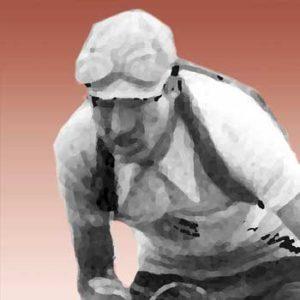Gino Bartali, eroe silenzioso @ Lavis -Trento