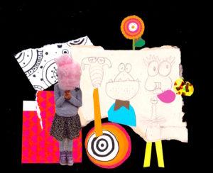 Moztri! Inno all'infanzia @ Ancona, Teatro Sperimentale | Ancona | Marche | Italia