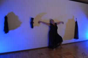 Affoga nel mio corpo, non nel mare @ Auditorium Gritti, Ranica | Ranica | Lombardia | Italia