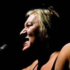 Affoga nel mio corpo non nel mare @ Auditorium Gritti, Ranica | Ranica | Lombardia | Italia